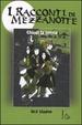 Cover of I racconti di mezzanotte