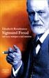 Cover of Sigmund Freud nel suo tempo e nel nostro