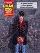 Cover of Maxi Dylan Dog n. 20