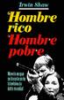 Cover of Hombre rico, hombre pobre