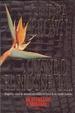 Cover of Cuando el río suena