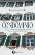 Cover of Condominio