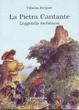 Cover of La pietra cantante