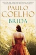 Cover of Brida
