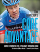 Cover of Tom Danielson's Core Advantage