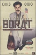 Cover of Borat
