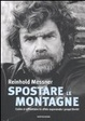Cover of Spostare le Montagne