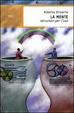 Cover of La mente