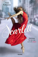 Cover of Scarlett