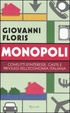 Cover of Monopoli