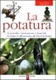 Cover of La potatura