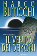 Cover of Il vento dei dem