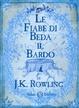 Cover of Fiabe di Beda il Bardo