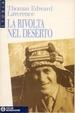 Cover of La rivolta nel deserto