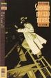Cover of Sandman Mystery Theatre: La bestia #1 (de 2)