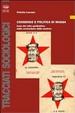 Cover of Consenso e politica di massa