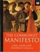 Cover of The Communist Manifesto