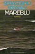 Cover of Mareblù