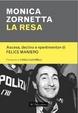 Cover of La resa