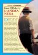 Cover of L'anima nera