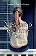 Cover of Nessuno è come te