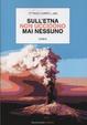 Cover of Sull'Etna non uccidono mai nessuno