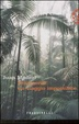 Cover of Amazzonia: un viaggio impossibile
