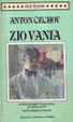 Cover of Zio Vania