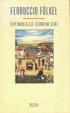 Cover of Storielle ebraiche