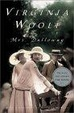 Cover of Mrs. Dalloway