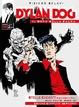 Cover of Dylan Dog - Il nero della paura n. 19