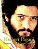 Cover of Herbert Pagani