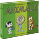 Cover of Animali