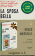 Cover of La sposa bella