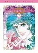 Cover of La ventana de Orfeo #7