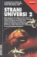 Cover of Strani Universi 2