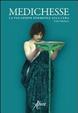 Cover of Le medichesse. La vocazione femminile alla cura