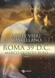 Cover of Roma 39 d.C.