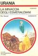Cover of La minaccia degli Esmeraldiani