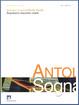 Cover of Sognavamo macchine volanti