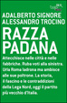 Cover of Razza padana