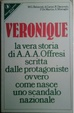 Cover of Veronique