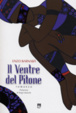 Cover of Il ventre del pitone