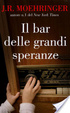 Cover of Il bar delle grandi speranze