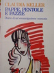 Cover of Pappe, pentole e pazzie