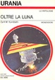 Cover of Oltre la luna