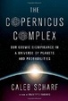 Cover of The Copernicus Complex