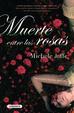 Cover of Muerte entre las rosas