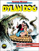 Cover of Dylan Dog Super Book n. 39