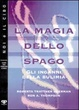 Cover of La magia dello spago